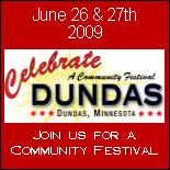 celebrate-dundas-2009