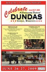celebrate-dundas-poster
