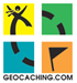 geocachinging-logo