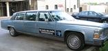 Prepare Ministries Cadillac