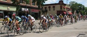 4th of July Criterium