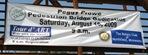 Peggy Prowe Pedestrian Bridge