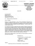 Roder immunity letter