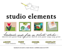 studio elements sshot