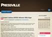 Pressville-sshot