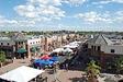 Maple_Grove_Main_Street_During_Annual_Art_Fair