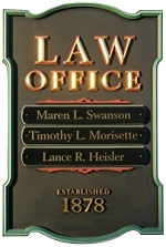 Lampe Law Group