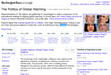 NYT-Google-topic-global-warming