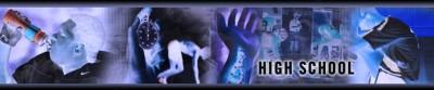 hs-banner