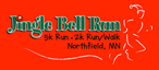 jinglebellrun-banner-sshot