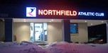 Northfield Athletic Club