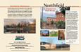 eda-brochure-spread-sshot