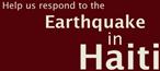 fmsc haiti sshot