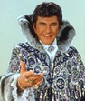 Liberace