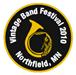 Vintage Band Festival 2010