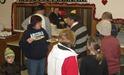 RCHS pancake breakfast fundraiser