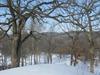 Cannon River Wilderness Area