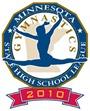 MSHSL164100Gymnastics_2010