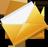 LoGro Email Newsletter