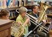 CVRO Brass Quintet