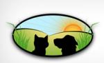Prairie's Edge Humane Society