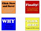 lg-membership-ads-sshot