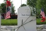 Dale Snesrud: Last Roll Call, Memorial Day, 2011