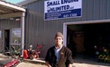 Dan Lien, Small Engine Unlimited