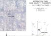 MotokakieLand - Cannon City Township map 2