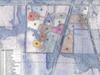 MotokakieLand - Cannon City Township map