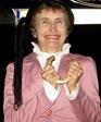 Judy Boehme