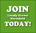 Locally Grown Membership