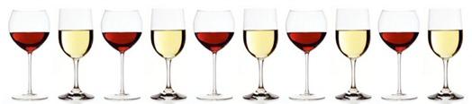 wine-glasses-bttm