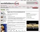 Spelling Bee story