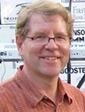 Brett Reese