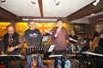 Optimum Trajectory at the Contented Cow