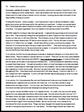 Kris Vohs letter to councilors