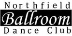 Northfield Ballroom Dance Club
