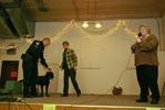 Prairie's Edge Humane Society 25th Anniversary