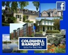 Coldwell Banker South Metro