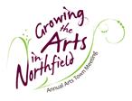 Growing the Arts in Northfield
