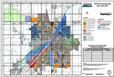 Zoning Map draft