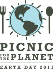 logo-earthday-main