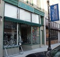 Milltown Cycles, Faribault