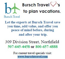 fIR6IO_Bursch Travel