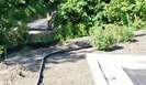 paving of the East Cannon River Trail
