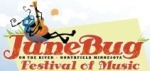 JuneBug Festival of Music