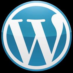 Wordpress Png Transparency