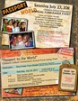 CCC_Passport_2011_flier