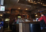 Old Town Tavern in Morristown